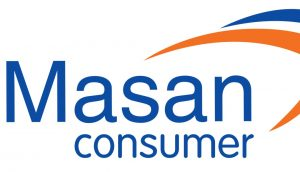 Masan Group