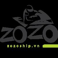 Zozoship